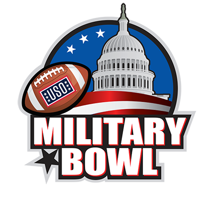 military-bowl-primary