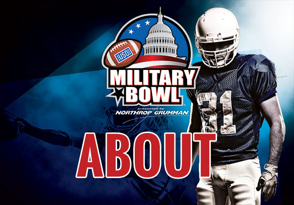 military-bowl-banner-3M