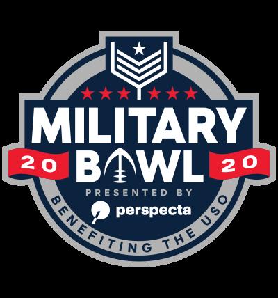 mb-perspecta-logo